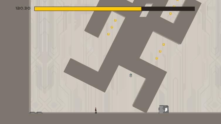 N+ Screenshot 2