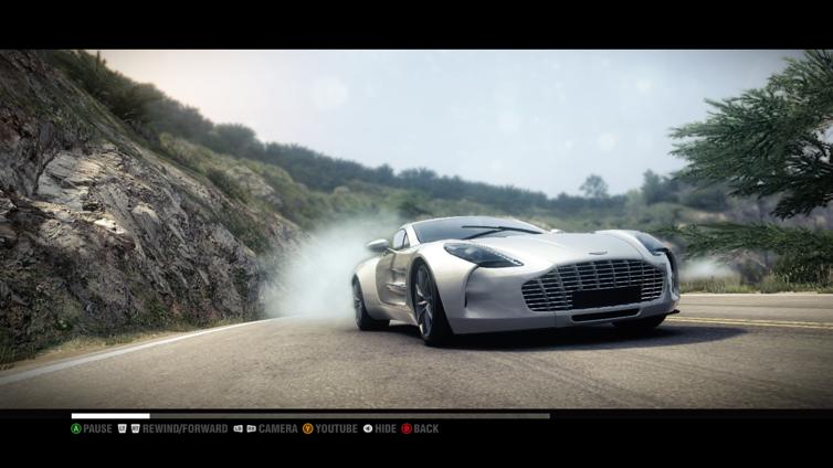 GRID 2 Screenshot 3