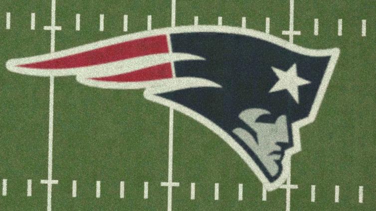 Madden NFL 16 Screenshot 3