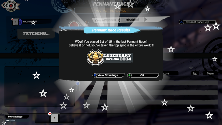 Super Mega Baseball 2 Screenshot 1