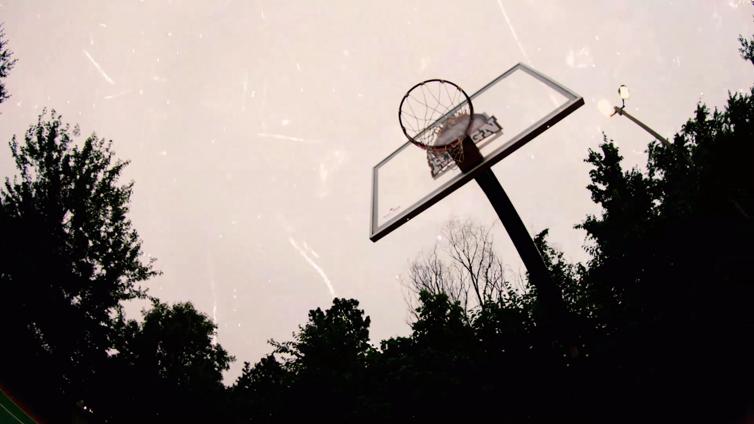 NBA LIVE 18 Screenshot 1