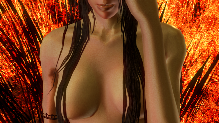 Dark Souls: Remastered Screenshot 3