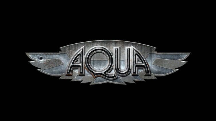 Aqua: Naval Warfare Screenshot 2