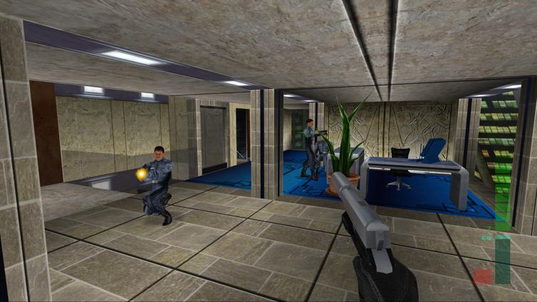 NyaDC85's Xbox Screenshots - Exophase com