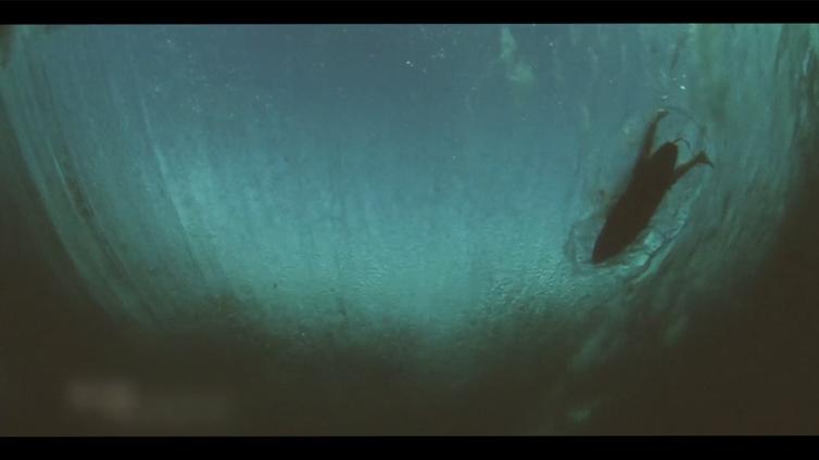 Surf World Series Screenshot 2